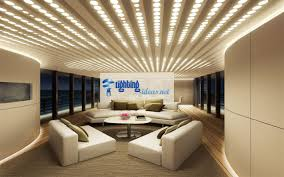 Interior Lighting Ideas Light Design For Home Interiors Inspiration Ideas Decor Home