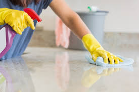 Corian Cleaning Pads Proper Care U0026 Maintenance Of Your New Kitchen