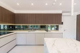 Kosher Kitchen Design Architecture Kosher Kitchens Kosher Kitchen