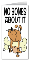 funny cartoon birthday free download clip art free clip art