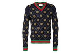 best sweater fall s best sweaters are now marked way photos gq