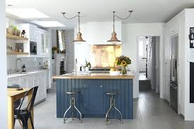 farmhouse kitchen ideas photos modern farmhouse kitchen island showcase home features purchase in