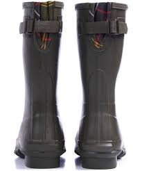 womens wellington boots australia barbour wellies