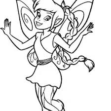 disney fairy coloring pages fawn beautiful disney fairies coloring page fawn beautiful disney