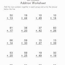 kindergarten math worksheets printable kelpies