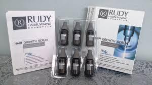 Serum Rudy Hadisuwarno rudy hadisuwarno hair loss rudy hadisuwarno wikiprice