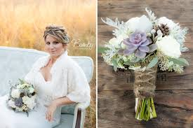 wedding flowers orlando rustic outdoor wedding winter wedding peonies bouquet
