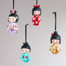 72 best kokeshi dolls images on doll wooden dolls and