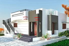 home design app free design home free simple home design plans best of house plan house