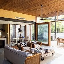 macy u0027s furniture clearance center tukwila wa bellevue furniture