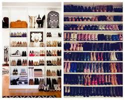 armadi per scarpe songmics scaffale scarpiera stender di scarpa 12 ripiani per 70