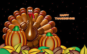 3d thanksgiving wallpapers hd pixelstalk net