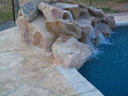 cool down your pool concrete u0026 improve your pool area ultimate