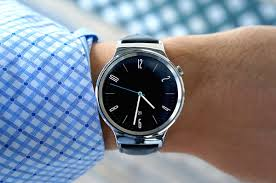 black friday deals on mens watches huawei watch black friday sale helps ease the pain of these