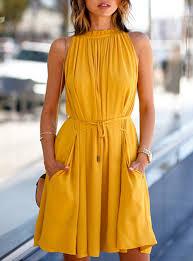 fit u0026 flare dresses cheap price