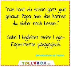 kindermund sprüche 15 best kindermund images on best quotes cake and