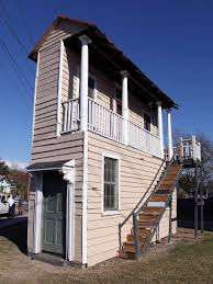 super small houses smallest houses in the world are sure to be the cutest thing you