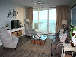 Aqua Panama City Beach Floor Plans by Aqua Resort Unit 508