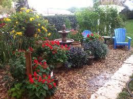 hummingbird garden design home design ideas and pictures