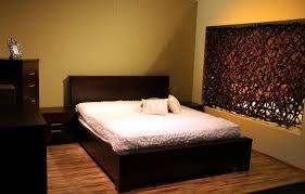 Schlafzimmer Trends Aktuelle Schlafzimmer Trends Matratzen Betten Lattenroste De