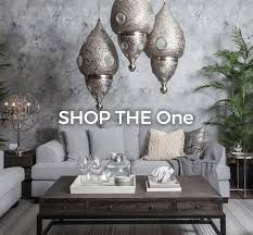 Home Decor Blogs Dubai by Furniture Dubai Affordable Luxury In Quality Home Fashion I The One