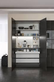 modern interior kitchen design topos concrete concrete modern style kitchen kitchen
