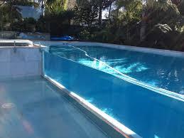 Pool Design Software Free by Backyard Landscaping Ideas Swimming Pool Design Homesthetics Idolza