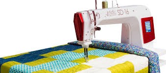 janome america world u0027s easiest sewing quilting embroidery