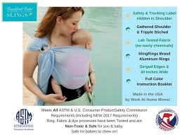 amazon com beachfront baby sling versatile water u0026 warm