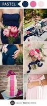 133 best 2017 wedding trends images on pinterest marriage