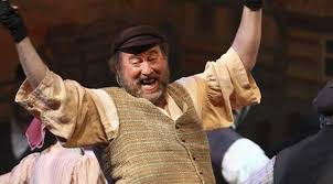 Fiddler On The Roof Movie Online Free by Bruce Goldman Means Business Theatre Savannah News Events