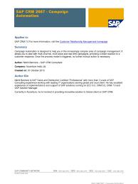 100 sap sales and distribution manuals scm680 cross