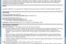 Latest Resume Samples For Experienced by Experienced Resume Format Reentrycorps