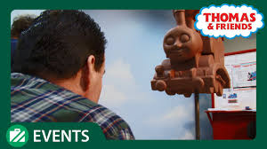 what time is the macys thanksgiving day parade thomas is coming to the macy u0027s thanksgiving day parade events