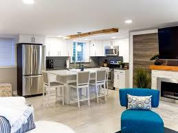 mother in law suite contemporary kirkland mother in law suite 2018 room prices deals