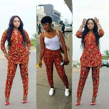 dress styles best 25 fashion dresses ideas on