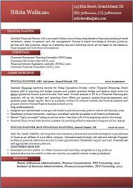 Professional Resumes Template Best 25 Professional Resume Samples Ideas On Pinterest Resume
