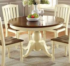 buy furniture of america cm3216ot harrisburg oval dining table more views
