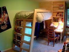 Easy And Strong 2x4 U0026 2x6 Bunk Bed 6 Steps With Pictures by Checkout Jays Custom Creations Bunk Bed Pinterest Jays