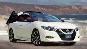 nissan maxima hybrid pictures of 2018 nissan maxima redesign car review 2019