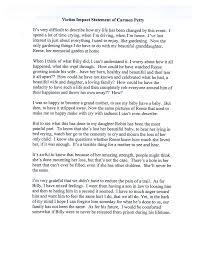 example of nanny resume resume impact statement examples free resume example and writing resume impact statement examples sample nanny resumes simple resume template microsoft word full time victim impact