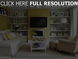 100 home decor living room ideas decorating ideas 25 cute