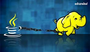 Hadoop Big Data Resume Hadoop Developer Job Responsibilities U0026 Skills Edureka Co
