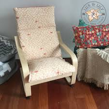 Housse Pour Fauteuil Crapaud by Ikea Poang Housse Amazing Housses De Canap Ikea With Ikea Poang