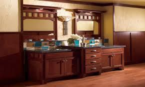 Craftsman Style Bathroom Arts And Crafts Kitchen Craftsman Style Bathroom Arts And Crafts