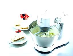 appareil de cuisine appareil de cuisine vorwerk vorwerk cuisine cuisine
