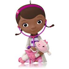 58 best doc mcstuffins images on birthday ideas