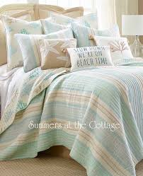 Country Duvet Covers Quilts Shabby Chic Quilts Full Queen Bedding Romantic Homes French