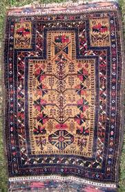 turkotek discussion forums tree of life baluch prayer rugs