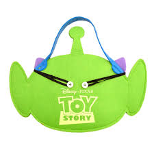toy story halloween cinemacollection rakuten global market toy story halloween
